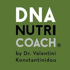 DNA NUTRI COACH