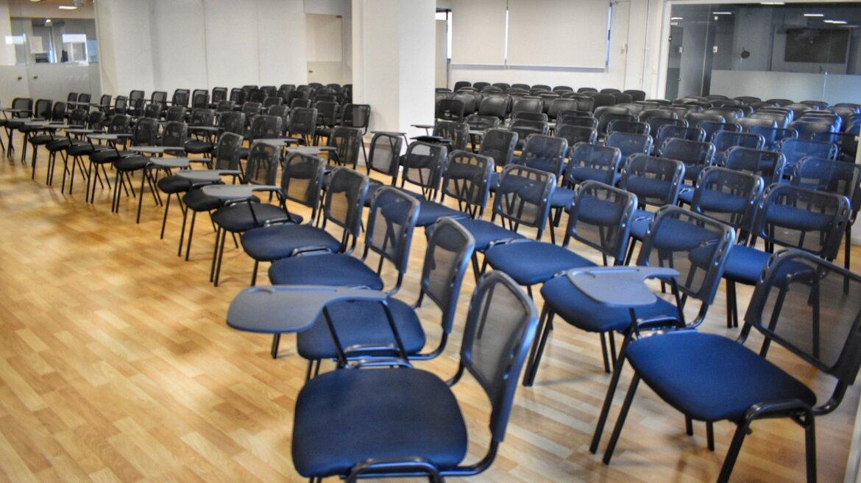 Μεγάλη Αίθουσα