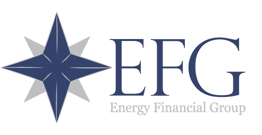 Energy-Financial-Logo