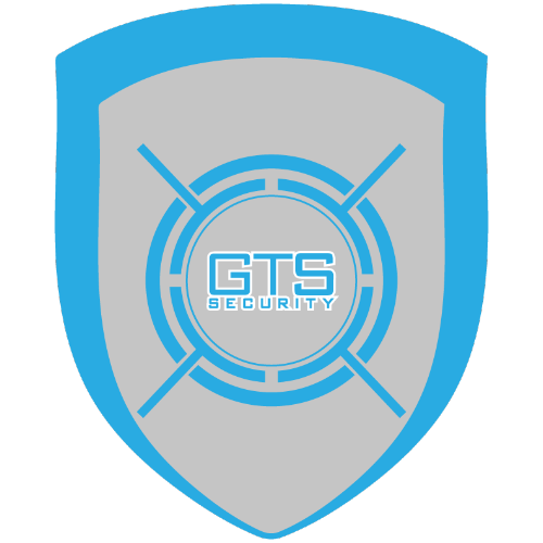 G.T.S SECURITY