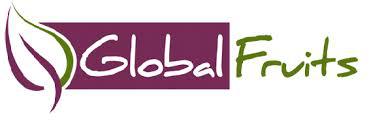 GLOBAL FRUITS