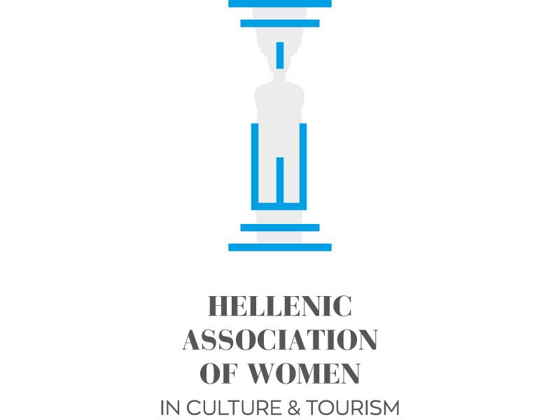HELLENIC ASSOCIATION OF WOMEN