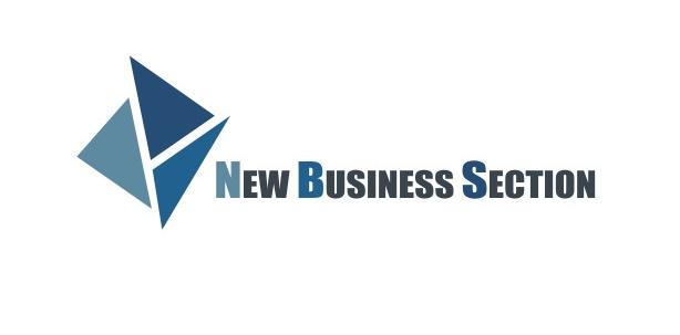 NBS_Logo_final