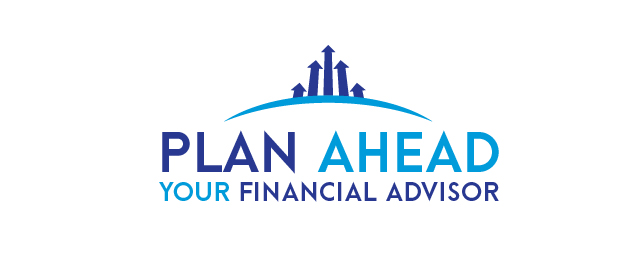 PLANAHEAD_logo 2