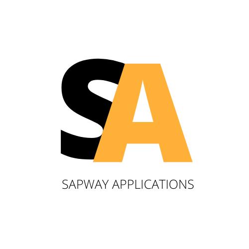 SAPWAY