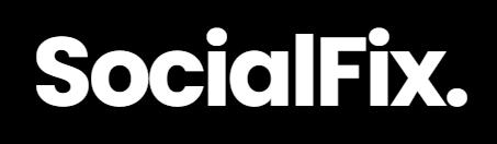 SOCIAL FIX