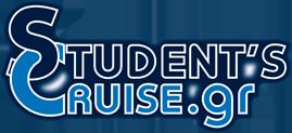 STUDENTS CRUISE