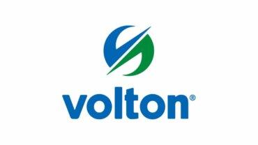Volton-logo-2021