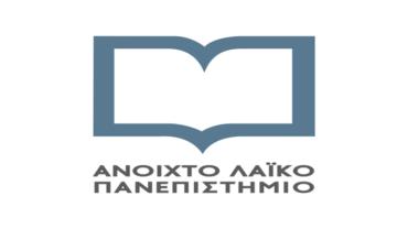 alp_logo_1