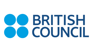british-council-1-logo-png-transparent