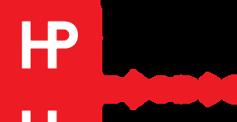 logo_hp_shine