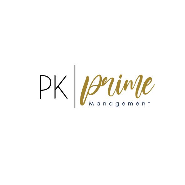 logo_management_1