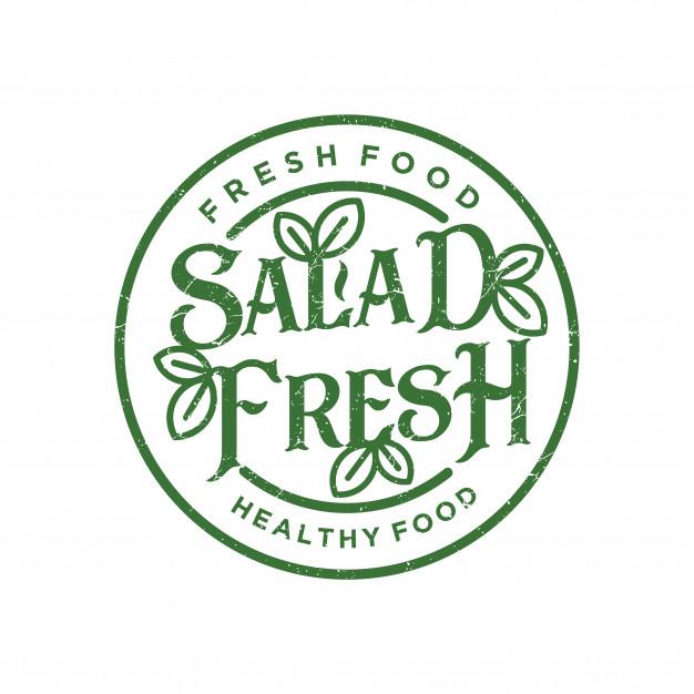 salad-fresh-logo_116238-80